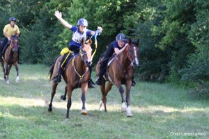 Horse Hoof Boots NAJYRC
